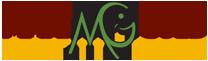MariGold Foods Logo