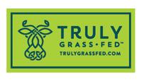 Truly Grassfed